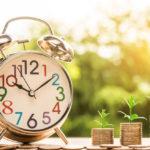 savings-account-money