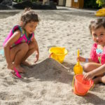 children-beach-summer-vacation
