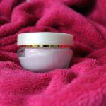 Care Cream