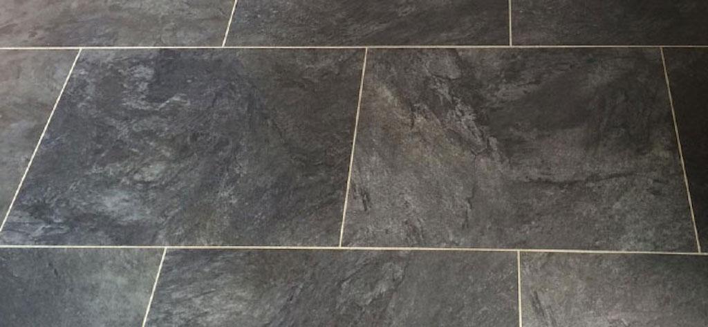 luxury-vinyl-bathroom-flooring