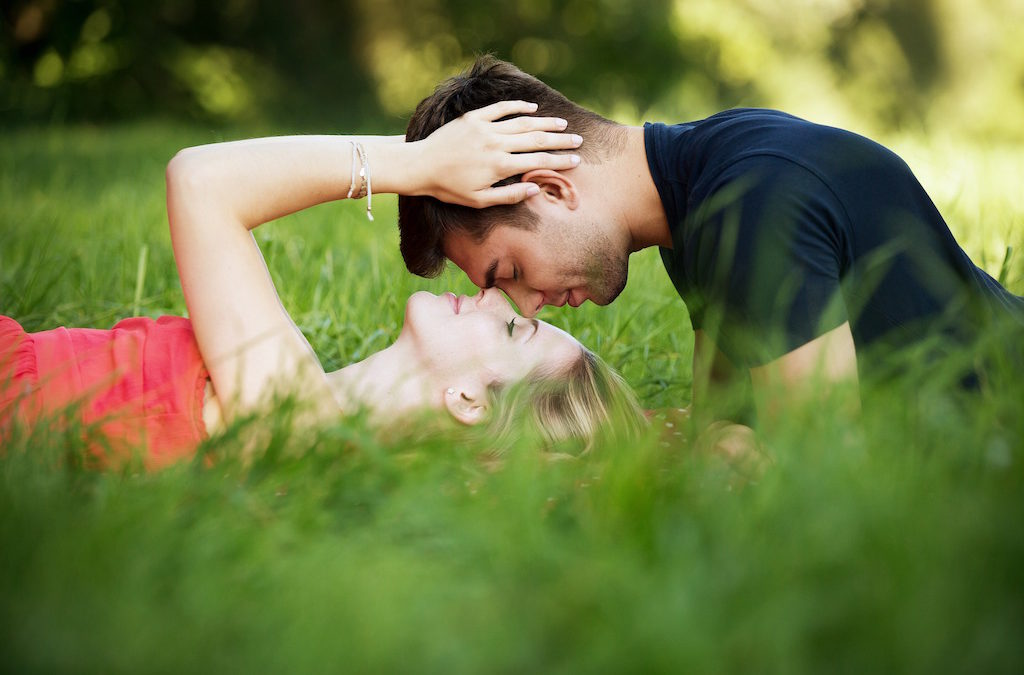 Why Trust and Communication Is So Important in Relationships
