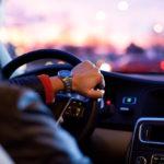 driver-uber-grab