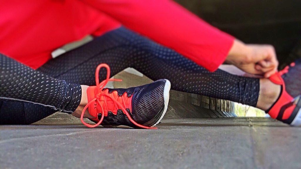 Top Workout Tips for Beginners