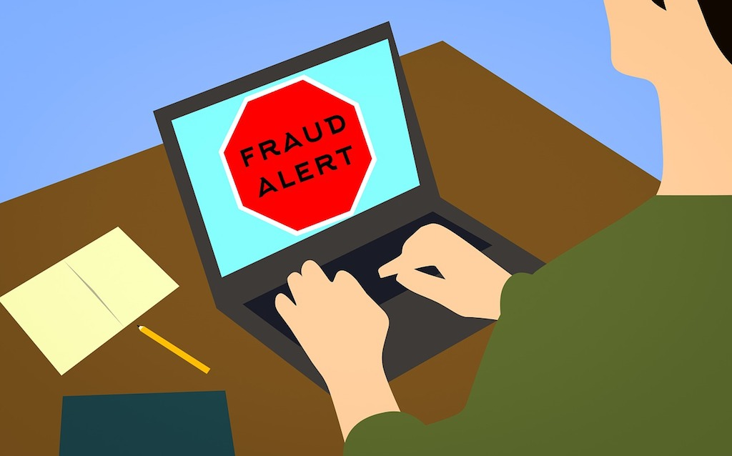 4 Smart Tips for Avoiding Fraud and Scams as an Expat Living in the United States