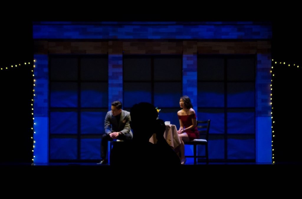 AMDA College and Conservatory of the Performing Arts Reviews – How We Settled on a Performing Arts College
