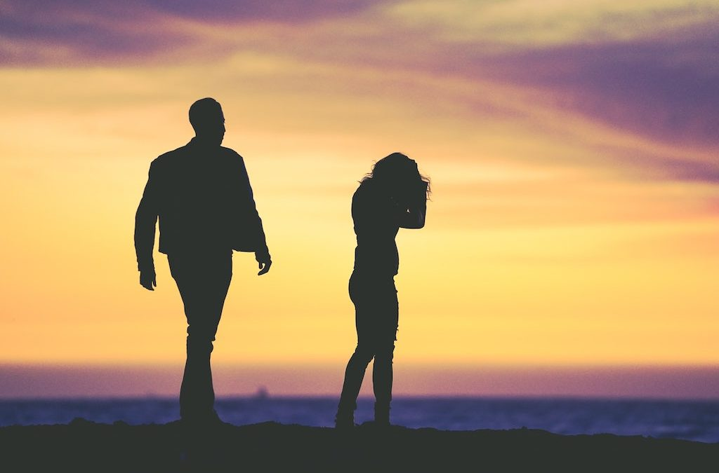 5 Things Every Family Should Consider Before Contemplating Divorce