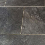 luxury-vinyl-bathroom-flooring