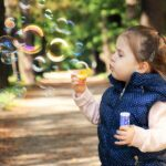 kids-and-bubbles-