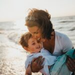 3 Ways for Moms to Get a Break