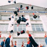 3 Tips When Your Child Goes Off to College