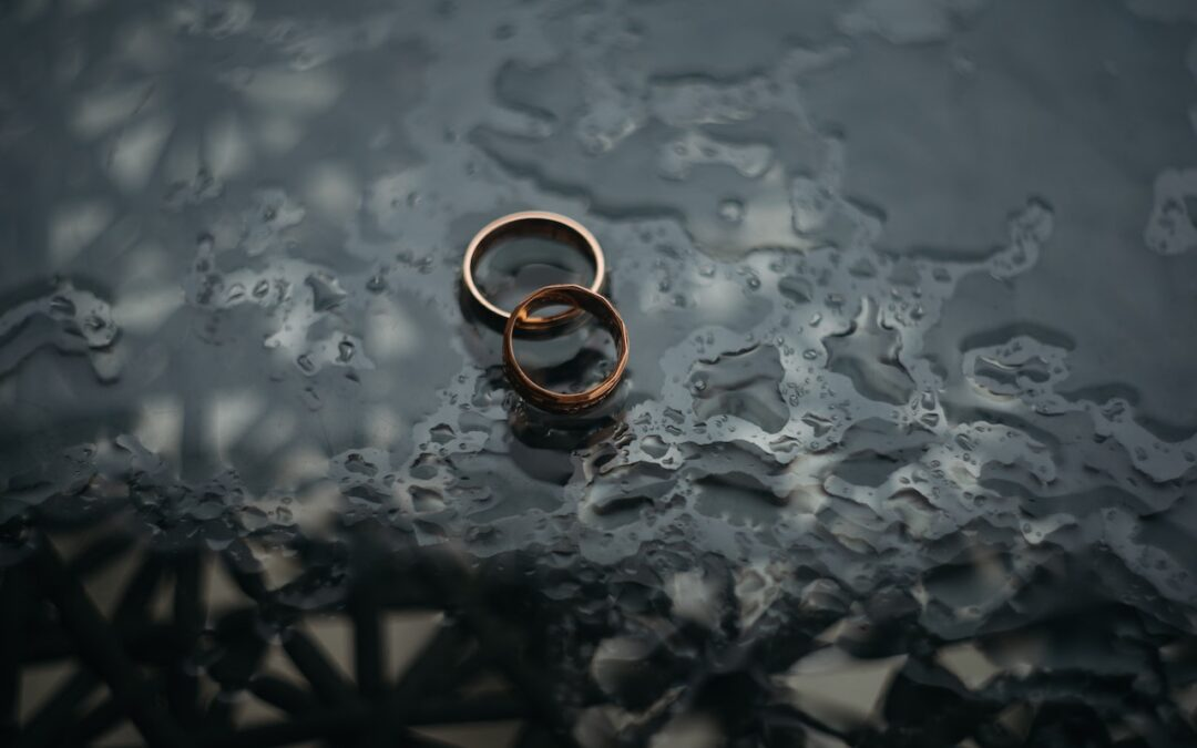 How To Sort Out Divorce Assets Easily