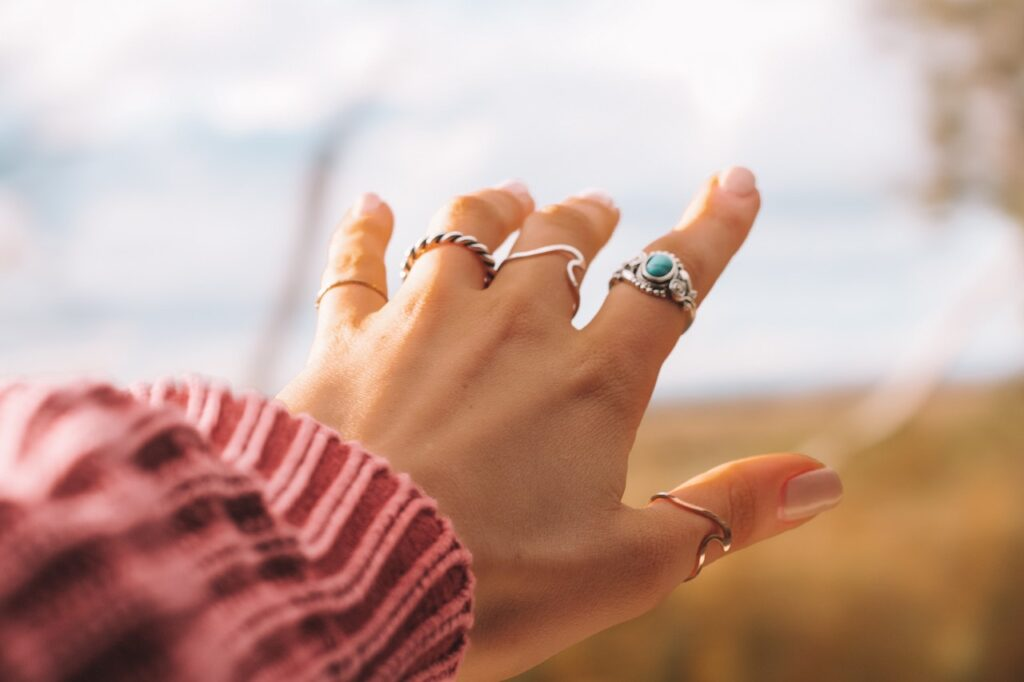 Why Sterling Silver is your Best Choice for Lifelong Jewelry