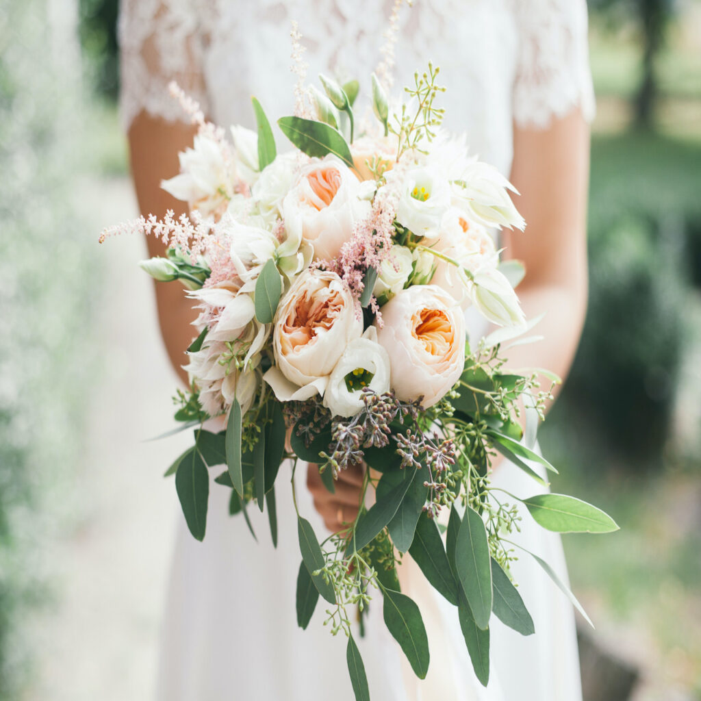The Complete Guide That Makes Choosing the Best Florist Simple