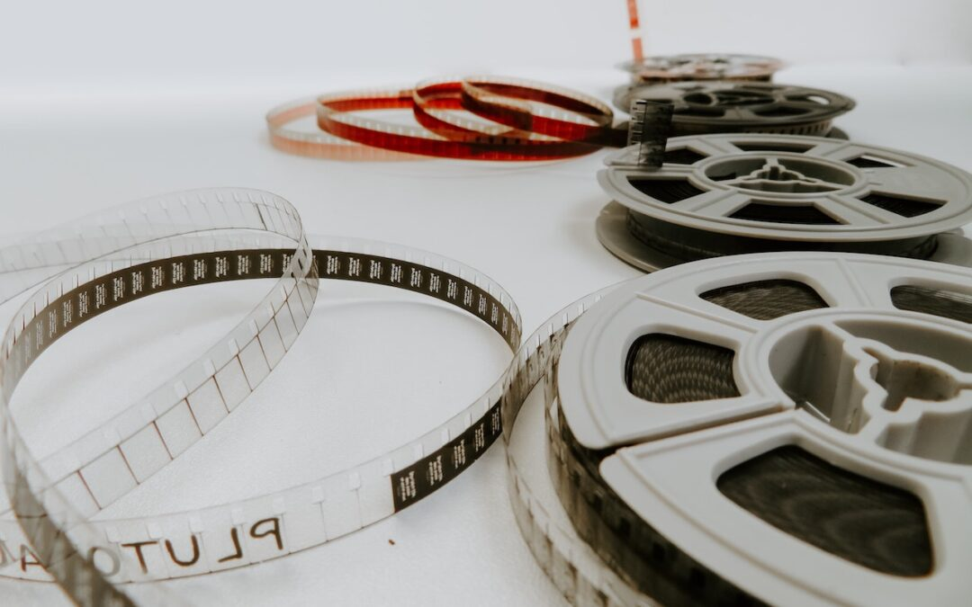 Top Film Distribution Strategies for New Upcoming Year