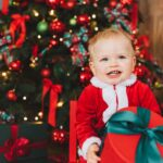 Top 4 Gift Ideas to Keep Kids Active This Winter